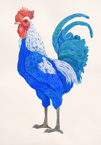 asya-lisina-the-rooster