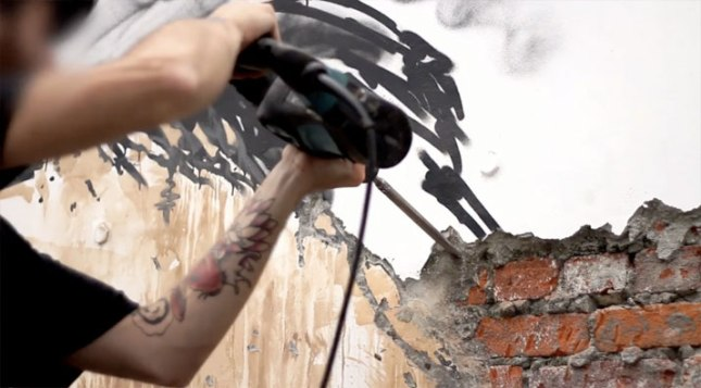 the-walls-of-vhils-aka-alexandre-farto