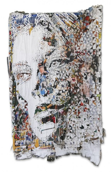 vhils-billboards-2