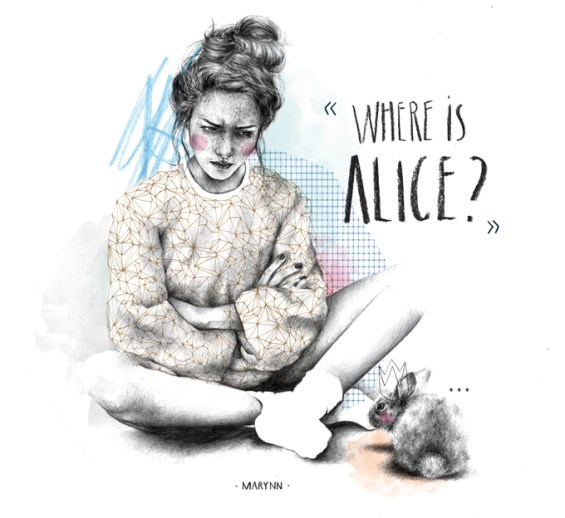 marynn-where-is-alice