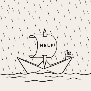 Matt Blease 10