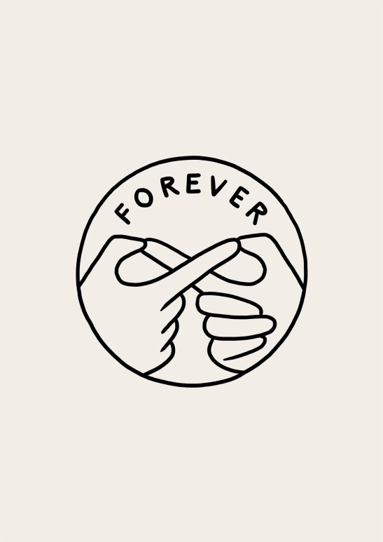 Matt Blease 107