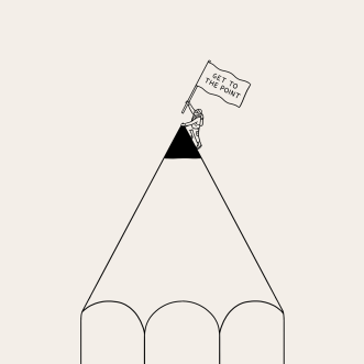 Matt Blease 2