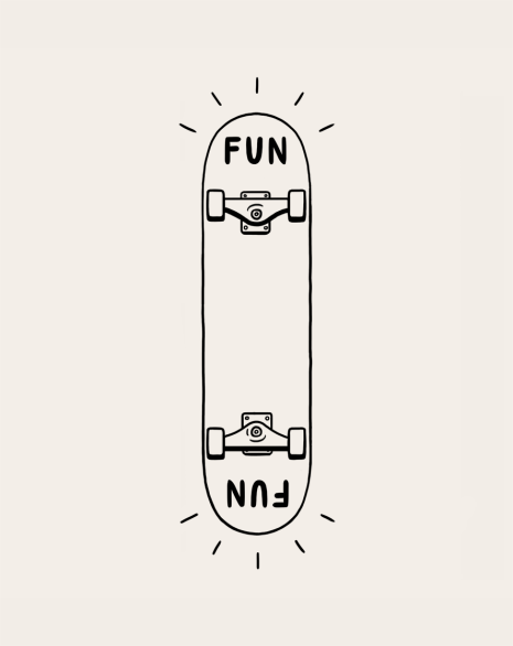 Matt Blease 50