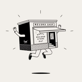 Matt Blease 56