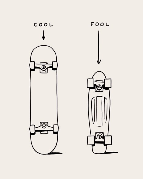 Matt Blease 57