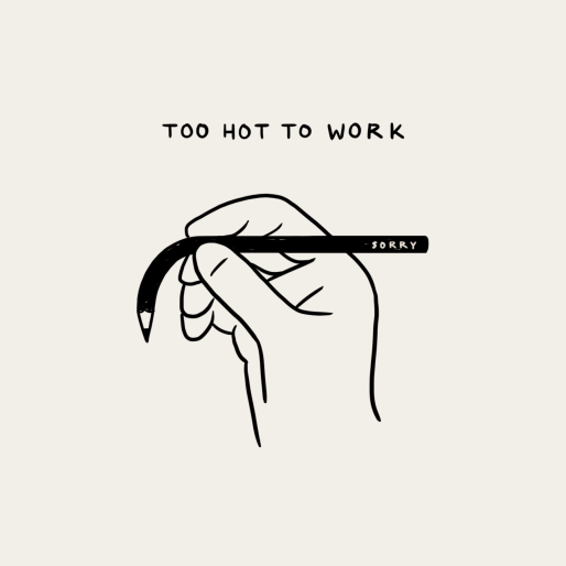 Matt Blease 70