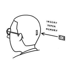 Matt Blease 74