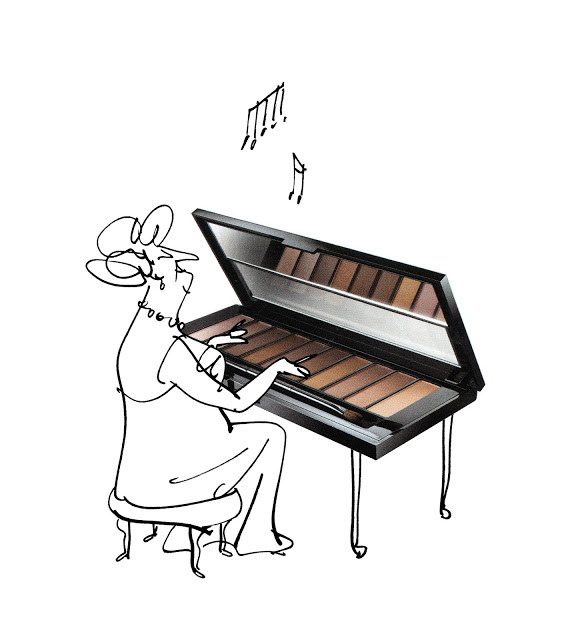 MH Jeeves - CompactHarpsichord