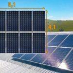 Energia Solar na Construção Preparando a propriedade