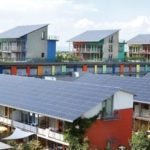 Energia fotovoltaica em condomínios como funciona
