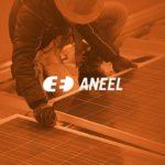 Regulamentação dos Créditos de Energia Solar - Aneel
