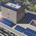Como o síndico pode implementar a energia solar no seu condomínio
