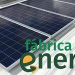 Empresa de energia fotovoltaica em BH o que você̂ precisa saber antes de contratar uma