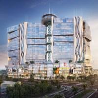 Cele mai uimitoare hoteluri de 7 stele din lume