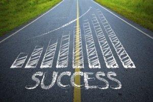 Ce inseamna pentru voi succesul ?
