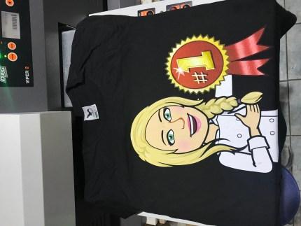 Ce este Bit.Shirt?