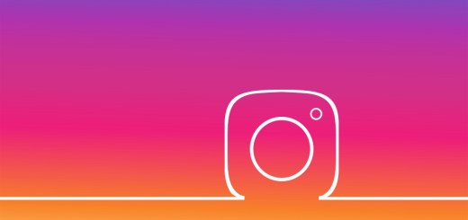 Voteaza-ti Instagrammer-ul preferat!