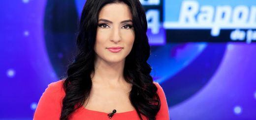 Interviu Anca Dumitrescu