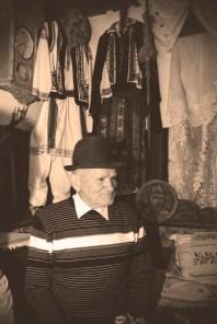 Vasile Gaman