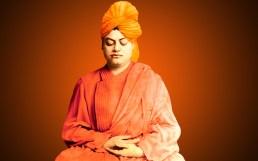 Swami-Vivekananda-great-philosopher