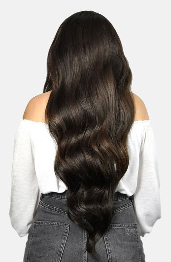 hair-extensions-01-sponsored