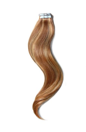 hair-extensions-02-sponsored