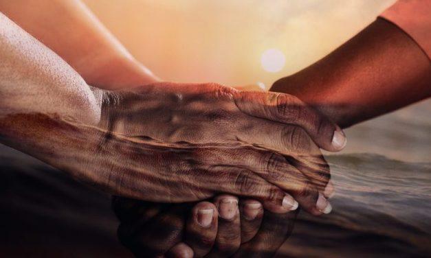 APD : Un soutien renforcé aux pays  les plus vulnérables