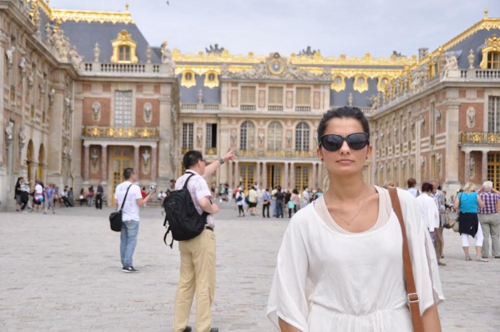 woman 1630963 1280 - Visitas & Passeios
