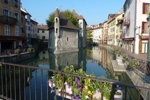 annecy 2481067 640 - annecy-2481067_640