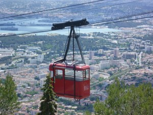 cable car 2055439 640 - cable-car-2055439_640
