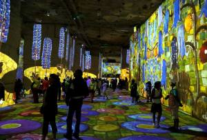 carredeslumieres n - carredeslumieres_n