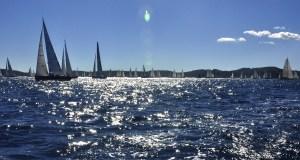 sailing 1123260 1920 - sailing-1123260_1920