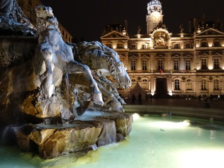 visita de lyon - Visitar Lyon : conheça dez motivos