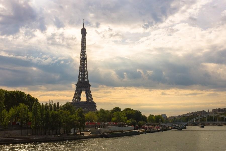 torre eiffel paris guia brasileiro visitas o que fazer em paris