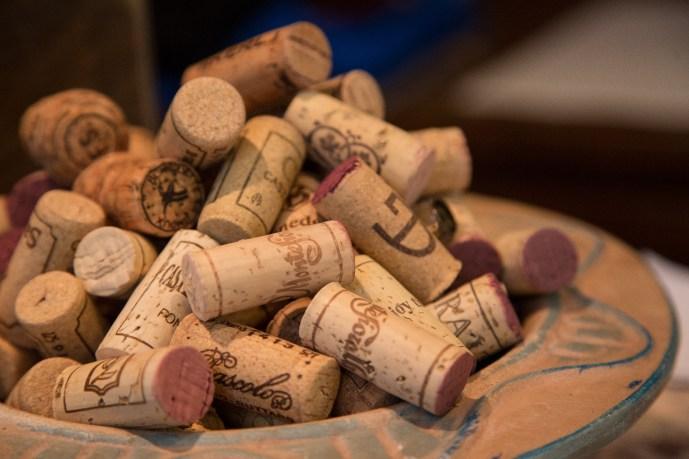 wine-GIMtravel