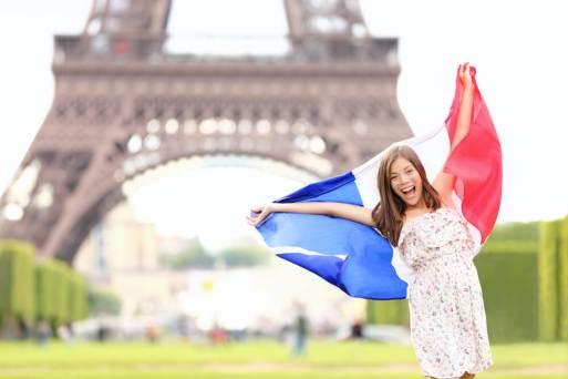 Como estudar na França