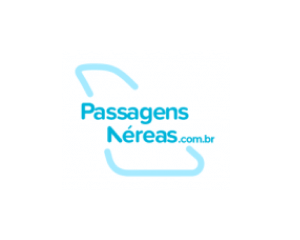 passagens aereas 637024997756874941 - Page d'exemple