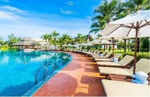 Descubra o Guarujá - Confira a Lista dos Melhores Hotéis no Guarujá
