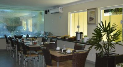 area-cafe-pousada-veraneio-enseada-guaruja-768x421