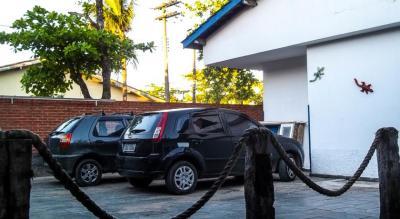 estacionamento-pousada-eldorado-praia-de-pernambuco-guaruja