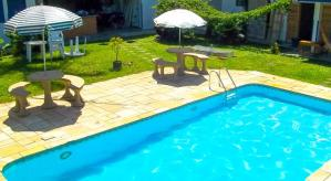 piscina-da-pousada-eldorado-praia-de-pernambuco-guaruja