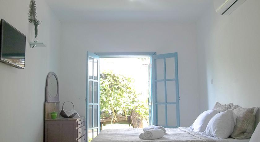 suite-da-pousada-eldorado-praia-de-pernambuco-guaruja
