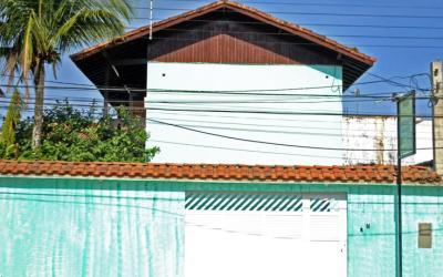 Pousada Jhon Jhon Enseada Guaruja