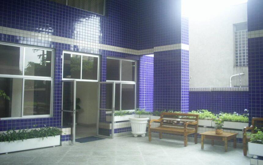 Apartamento Cavalheiro Pitangueiras - Guarujá