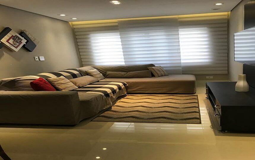 Apartamento Zapata Guarujá - Temporada Pitangueiras