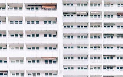 Imobiliárias em  Guarujá