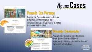 Midia Kit Descuba o Guaruja 06