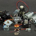 600_410911692-150x150 Control con gestos de herramientas quirúrgicas con Arduino Uno