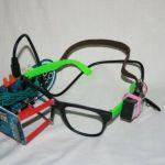 diygoogleglass-150x150 Montate un velocímetro para tu bici con #Arduino
